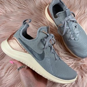New Nike Women's Free TR 8 Premium Training Shoes